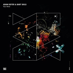 ADAM BEYER & BART SKILS - YOUR MIND